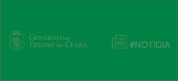 Comunidade ajuda a manter as areninhas no Ceará; Fortim recebe equipamento