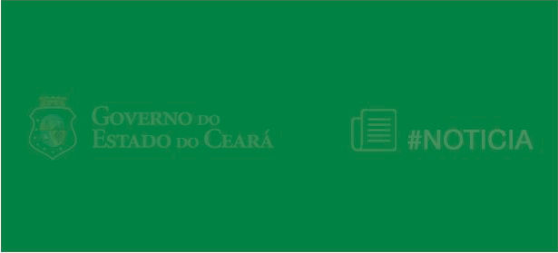 Vila de Esporte e Lazer do Conjunto Ceará será totalmente reformada