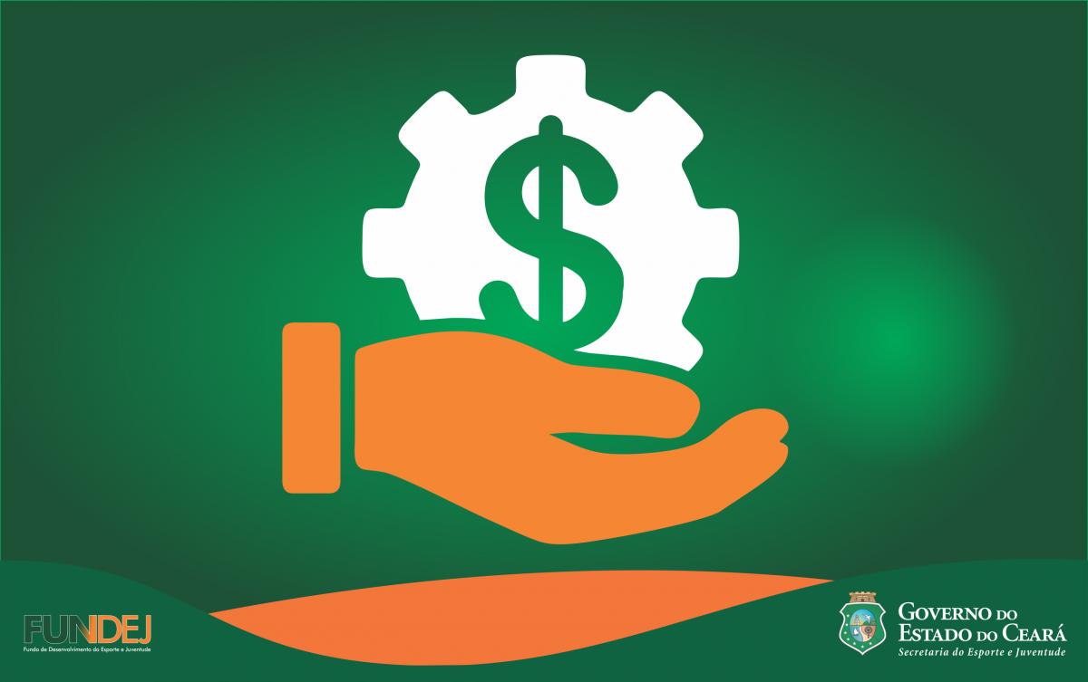 Governo Amplia Atribuicoes Do Fundo De Desenvolvimento Do Esporte E Juventude Secretaria Do Esporte